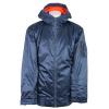 Vans Dtl Bomber Insulated Snowboard Jacket