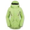 Volcom Fauna Insulated Snowboard Jacket