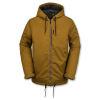 Volcom Patch Insulated Snowboard Jacket