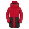 Volcom Woodland Insulated Snowboard Jacket