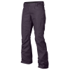 Oakley Tippy Toe Biozone Insulated Snowboard Pants
