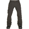 686 Shadow Snowboard Pants