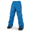 Volcom Grimshaw Insulated Snowboard Pants