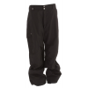 White Sierra Bilko 32in Snowboard Pants