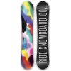 Ride Compact Snowboard