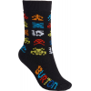 Burton Minishred Party Socks