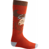 Burton Party Socks Viking