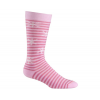 Fox River Assorted Socks - Womens (6-10)