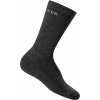 Icebreaker Hike Liner Crew Ultralight Socks