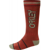 Oakley Factory Winter Crew Socks