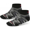 Oakley Golf 2 Pack Low Cut Socks