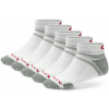 Oakley Golf 5 Pack Low Cut Socks