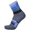 Point6 Contender Extra Light 3/4 Crew Socks