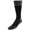 Point6 Overlook Extra Light Crew Socks
