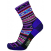 Point6 Taos Extra Light 3/4 Crew Socks