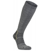 Seger Cross Country Mid Energizing Socks Grey