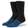 Stance Transition Socks