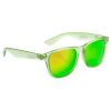 Neff Daily Ice Sunglasses