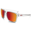 Oakley Sliver Xl Sunglasses