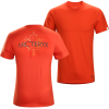 Arcteryx Maple Crew T-shirt