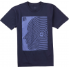 Analog Mind Blender T-shirt