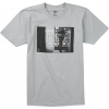 Analog Pla Room With A View T-shirt