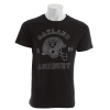 Ashbury Oakland T-shirt