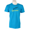 Alpinestars Unrivaled T-shirt
