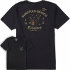 Billabong Big Cats T-shirt