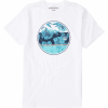Billabong Terrarium T-shirt