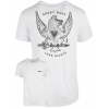 Burton Crest Pocket T-shirt