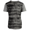 Burton Dwight T-shirt
