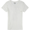 Burton Kendal Pocket T-shirt