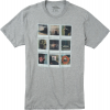 Burton Polarioid T-shirt