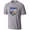 Columbia National Parks T-shirt
