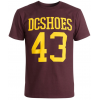 Dc Numbers T-shirt
