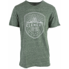 Element Shield T-shirt