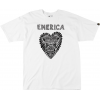 Emerica Kevin Long 2 T-shirt