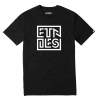 Etnies Broad T-shirt