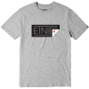 Etnies Draft Dodger T-shirt