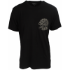 Fox Midnighter Pocket T-shirt