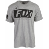 Fox Primary Step T-shirt