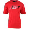 Fox Speedfade T-shirt