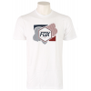 Fox Symmetrical T-shirt