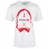 Hurley Anchor Eater T-shirt