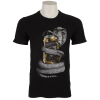 Hurley Cobra Can T-shirt