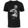 Hurley One Nation T-shirt