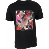 Hurley Sharkys Angel T-shirt