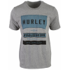 Hurley Valley T-shirt