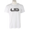 Lib Tech Skate Logo T-shirt